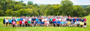 p-kw-golf-tournament-2015